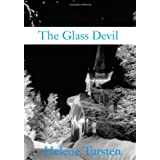 The Glass Devilby Helene Tursten