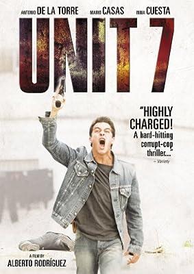 Unit 7 (Grupo 7)