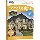 Chief Architect Home Designer Architectural 10 ~ Chief Architect