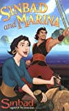 img - for Sinbad and Marina book / textbook / text book