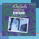 As Time Goes By and Other Classic Love Songs ~ Henry Mancini