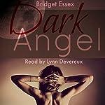 Dark Angel | Bridget Essex