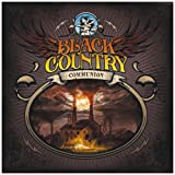 "Black Country Communionvon ""Black Country Communion"""