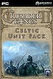 Crusader Kings II: Celtic Unit Pack [Online Game Code]