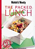The Australian Women's Weekly The Packed Lunch (The Australian Women's Weekly Minis)