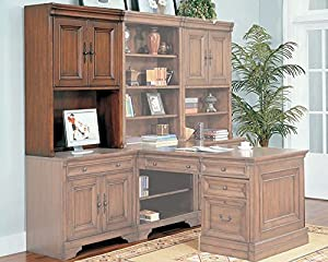 Fantastic Liberty Furniture Home Office Desk 382HODSK  Creative Interiors And