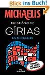 Michaelis Dicion�rio de G�rias Ingl�s...