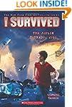 I Survived the Joplin Tornado, 2011 (...