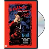 A Nightmare on Elm Street 2: Freddy's Revenge (Les griffes de la nuit 2 : La revanche de Freddy) (Bilingual)
