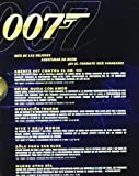 Image de Pack James Bond (Blu-Ray)