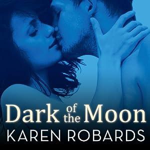 Dark of the Moon Audiobook