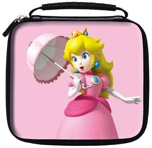 Nintendo 2DS - Mario Borsetta Ufficiale