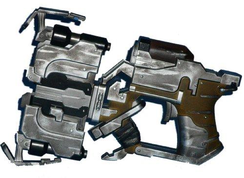 Dead Space 2 MINI Plasma Cutter (Dead Space Marker compare prices)
