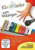 echange, troc Die schönsten Kinderlieder zum Mitsingen [Import allemand]