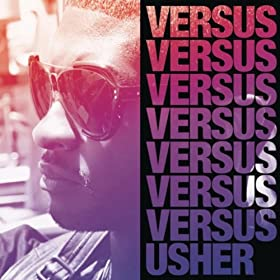 Versus [+digital booklet]