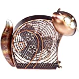 Deco Breeze Fat Cat Fan