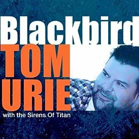 Blackbird (Christmas Mix)