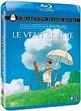 echange, troc Le Vent se lève [Blu-ray]