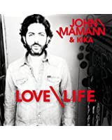 Love Life [feat. Kika]