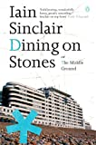 Dining on Stones (0141014822) by Sinclair, Iain