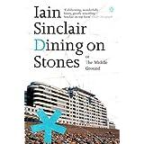 Dining on Stonesby Iain Sinclair