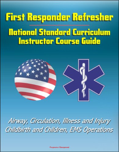 first-responder-refresher-national-standard-curriculum-instructor-course-guide-airway-circulation-il