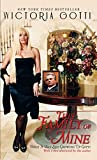 img - for By Victoria Gotti This Family of Mine: What It Was Like Growing Up Gotti (Reissue) [Paperback] book / textbook / text book