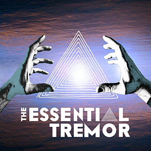 Essential Tremor And