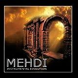 Instrumental Evolution Volume 6 ~ Mehdi