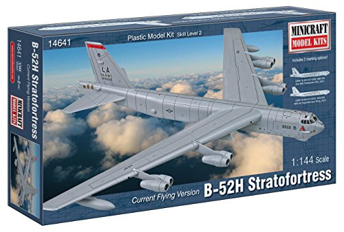 minicraft-b-52h-stratofortress-model-building-kit-1-144-scale