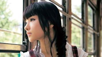 ショート 髪型 ロングショート 髪型 : さとみ壁ドンで気になる髪型 ...