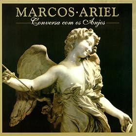 Amazon.com: Conversa Com os Anjos: Marcos Ariel: MP3 Downloads