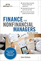 Finance for Nonfinancial Managers, Second Edition