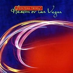 Heaven Or Las Vegas