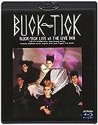 �Х��������� at THE LIVE INN[Blu-ray](�߸ˤ��ꡣ)