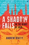 A Shadow Falls: In the Heart of Java