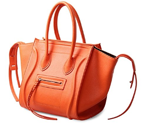getthatbagr-katlin-noir-orange-gris-beige-top-handle-sac-fourre-tout-orange