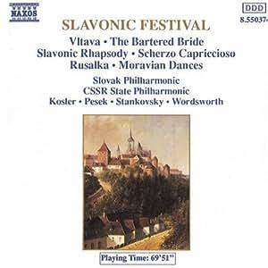 Slawisches Festival
