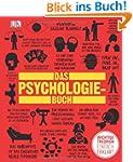 Das Psychologie-Buch: Wichtige Theori...