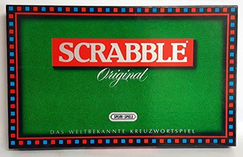 scrabble-original-naturlich-aus-holz-spear-spiele