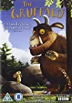 The Gruffalo [DVD] [2009] [Reino Unido]