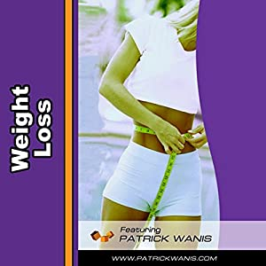 Weight Loss Audiobook