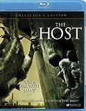 Image de Host [Blu-ray]