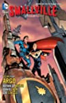 Smallville Season 11 Vol. 4: Argo