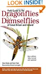 Field Guide to the Dragonflies & Dams...