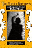 Fertile Rhythms: Contemporary Women Poets of Mexico (Discoveries)