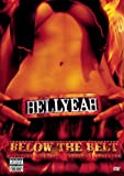 Below the Belt [DVD] [2007] [Region 1] [US Import] [NTSC]