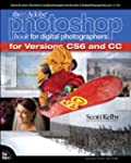 The Adobe Photoshop Book for Digital...