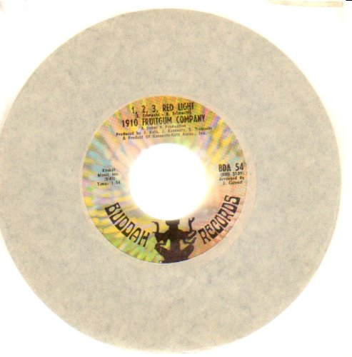 1910 Fruitgum Company - Ultimate Collection: Billy Preston - Zortam Music