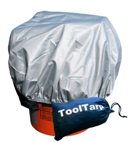 Multi Purpose Tools front-1072428